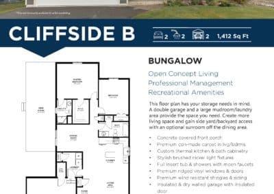 CLIFFSIDE B Feature Sheet FINAL_Page_1